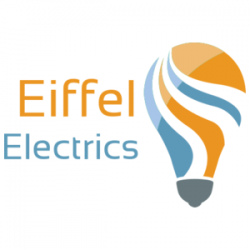Eiffel Electrics Ltd
