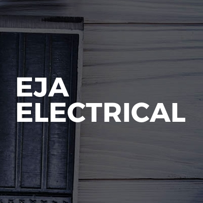 EJA Electrical