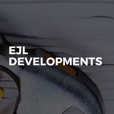 EJL Developments