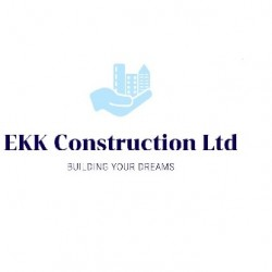 EKK Construction