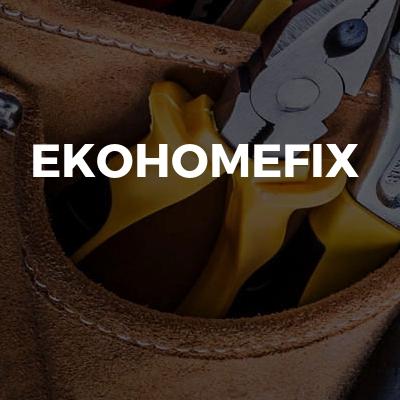 Ekohomefix
