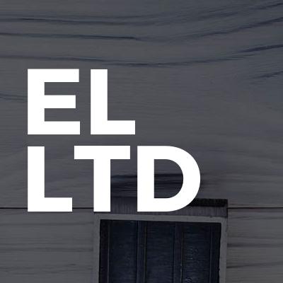 El Ltd