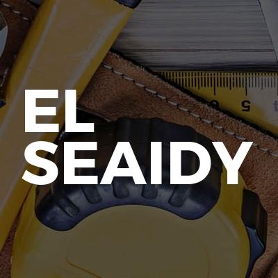 El seaidy