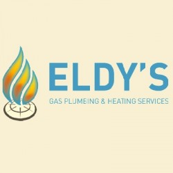Eldys Gas  Plumbing and Heating Services