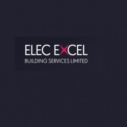 Elec Excel Building Services Ltd