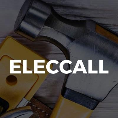 Eleccall