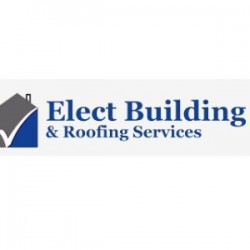 Elect Building and Roofing Services LTD