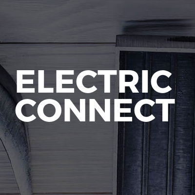 Electric connect