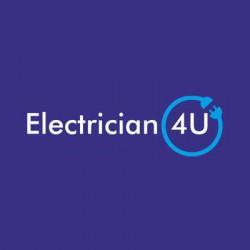 Electrician-4 U Ltd