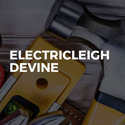 Electricleigh devine
