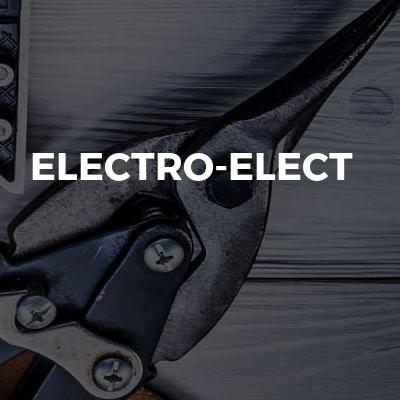 Electro-Elect