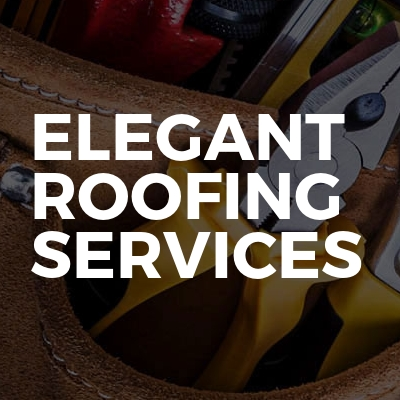 Elegant roofing services