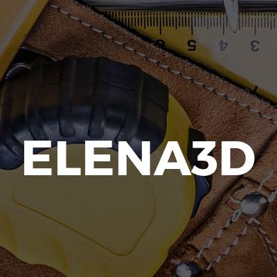 elena3d