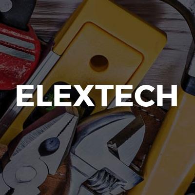 Elextech