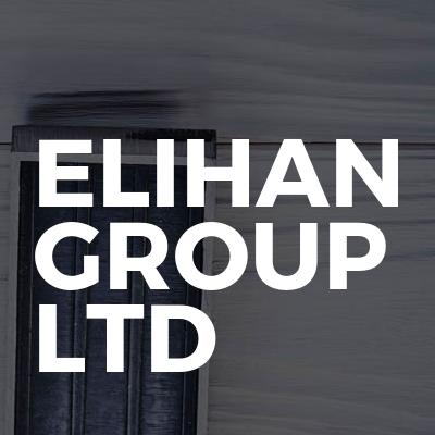 Elihan Group Ltd