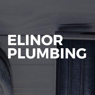 Elinor Plumbing