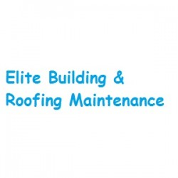 Elite Building & Roofing Maintenance