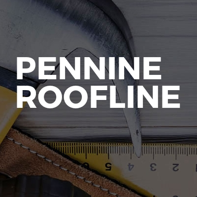 Pennine roofline
