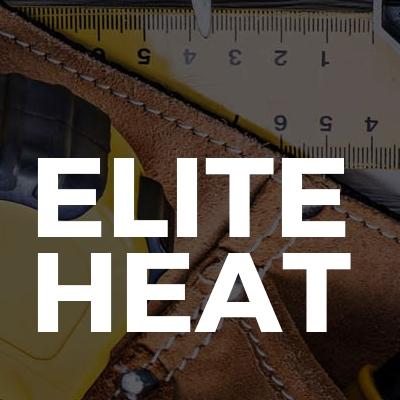 Elite heat