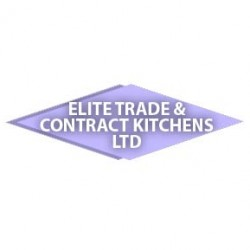 Elite Kitchens