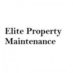Elite Property Maintenance