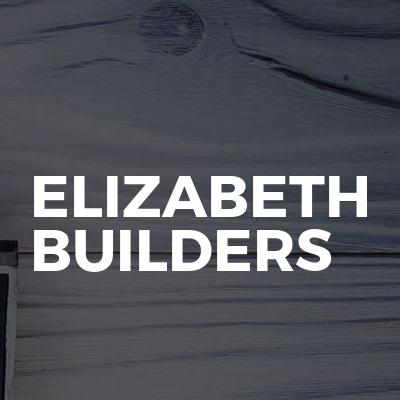 Elizabeth Builders