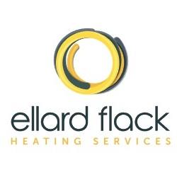 Ellard Flack Heating Services Ltd
