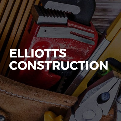 Elliotts construction