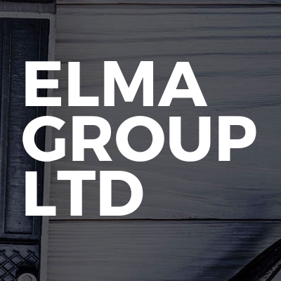 ELMA Group Ltd