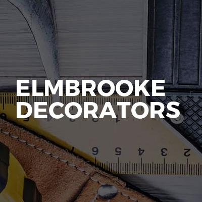 Elmbrooke Decorators