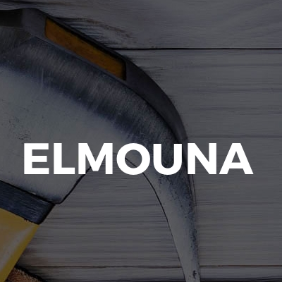 Elmouna