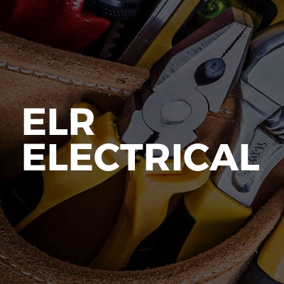 Elr Electrical