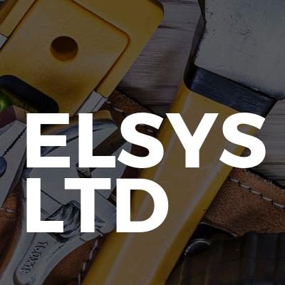 ELSYS Ltd