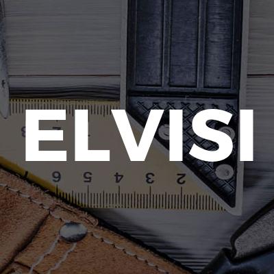 Elvisi