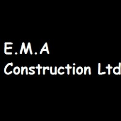 E.M.A Construction Ltd