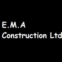 E.M.A Construction Ltd