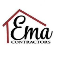 EMA Contractors