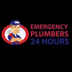 Emergency Plumbers 24hours