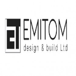 Emitom Design and Build Ltd