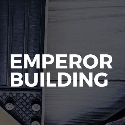 Emperor Building
