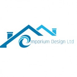 Emporium Design Ltd