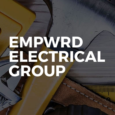 EMPWRD ELECTRICAL GROUP