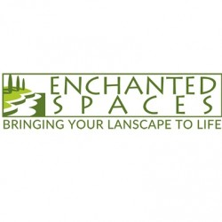 Enchanted Spaces Ltd