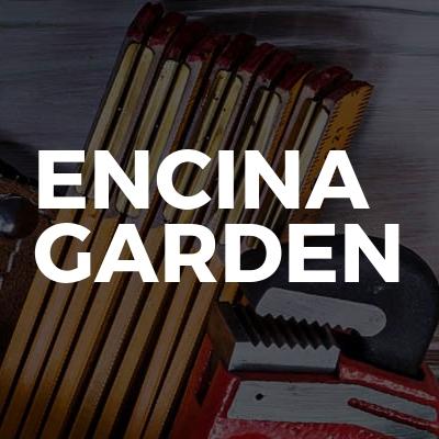 Encina Garden