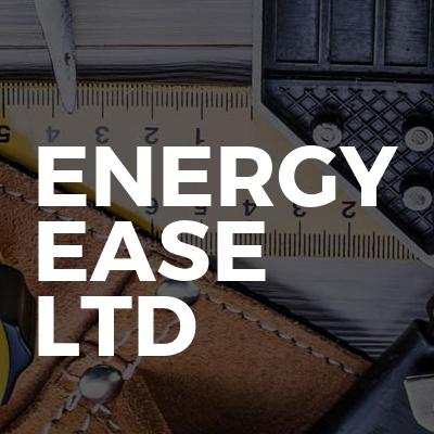 Energy Ease Ltd