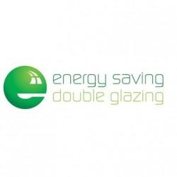 Energy Saving Double Glazing Ltd