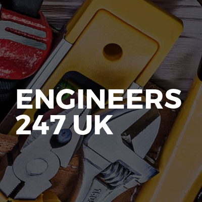 Engineers 247 UK