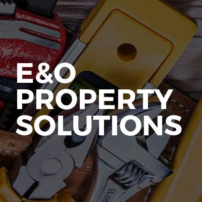 E&O Property Solutions