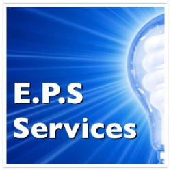 EPS Services