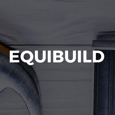 Equibuild